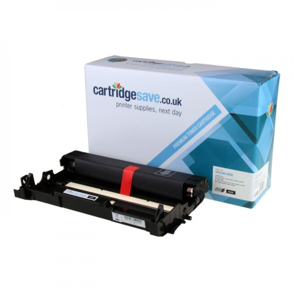 BROTHER  2130 BLACK LASERJET ORIGINAL TONER CARTRIDGE