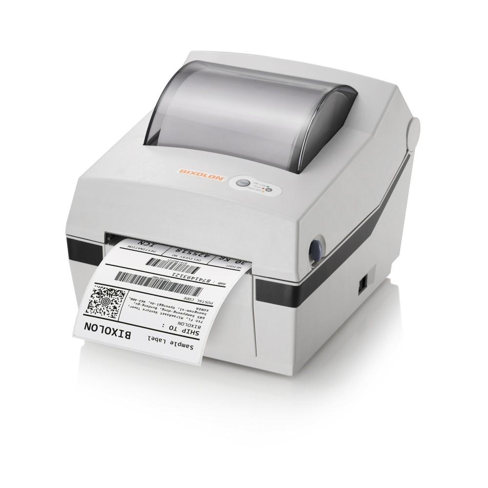 BIXOLON LAPEL PRINTER SRP-E770IIIU WHITE