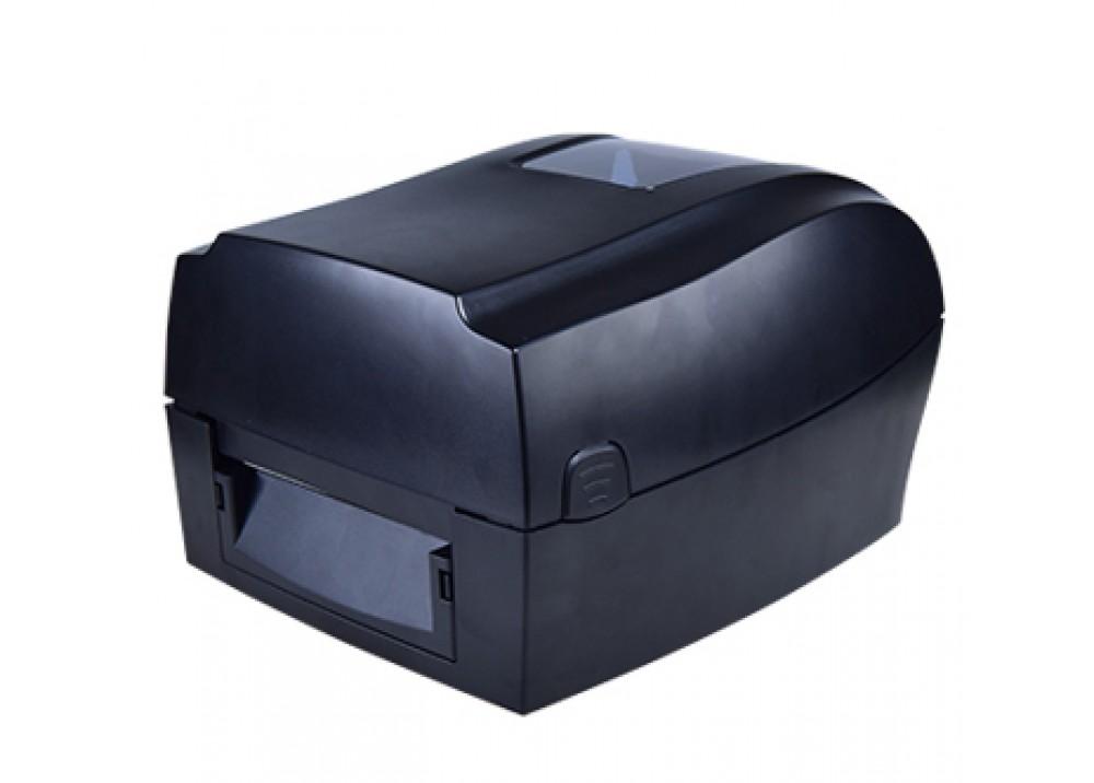 HPRT LAPEL PRINTER HT300 BLACK