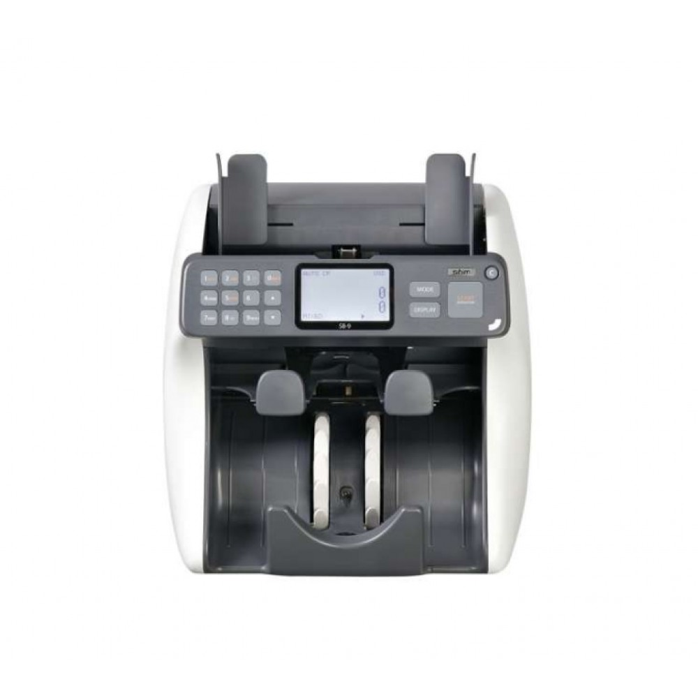 SBM MONEY COUNTER SB9-3C