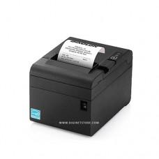 بيكسيلون طابعة حرارية SRP-E302K USB