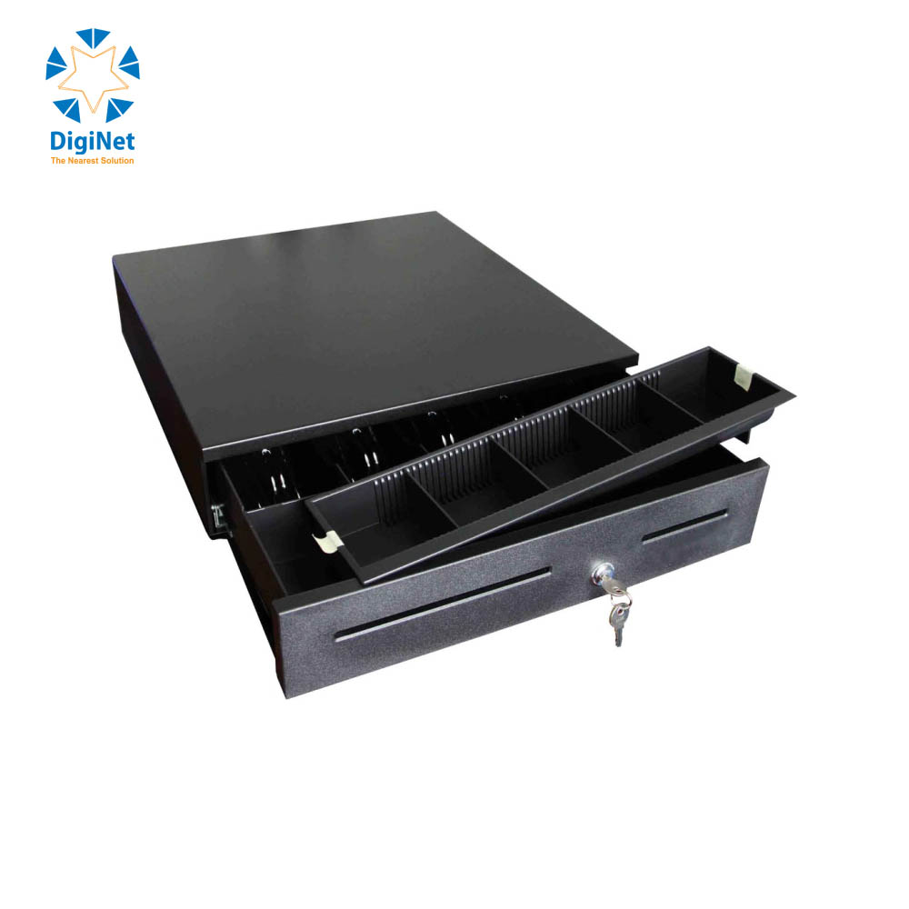 GSAN CASH DRAWER 420