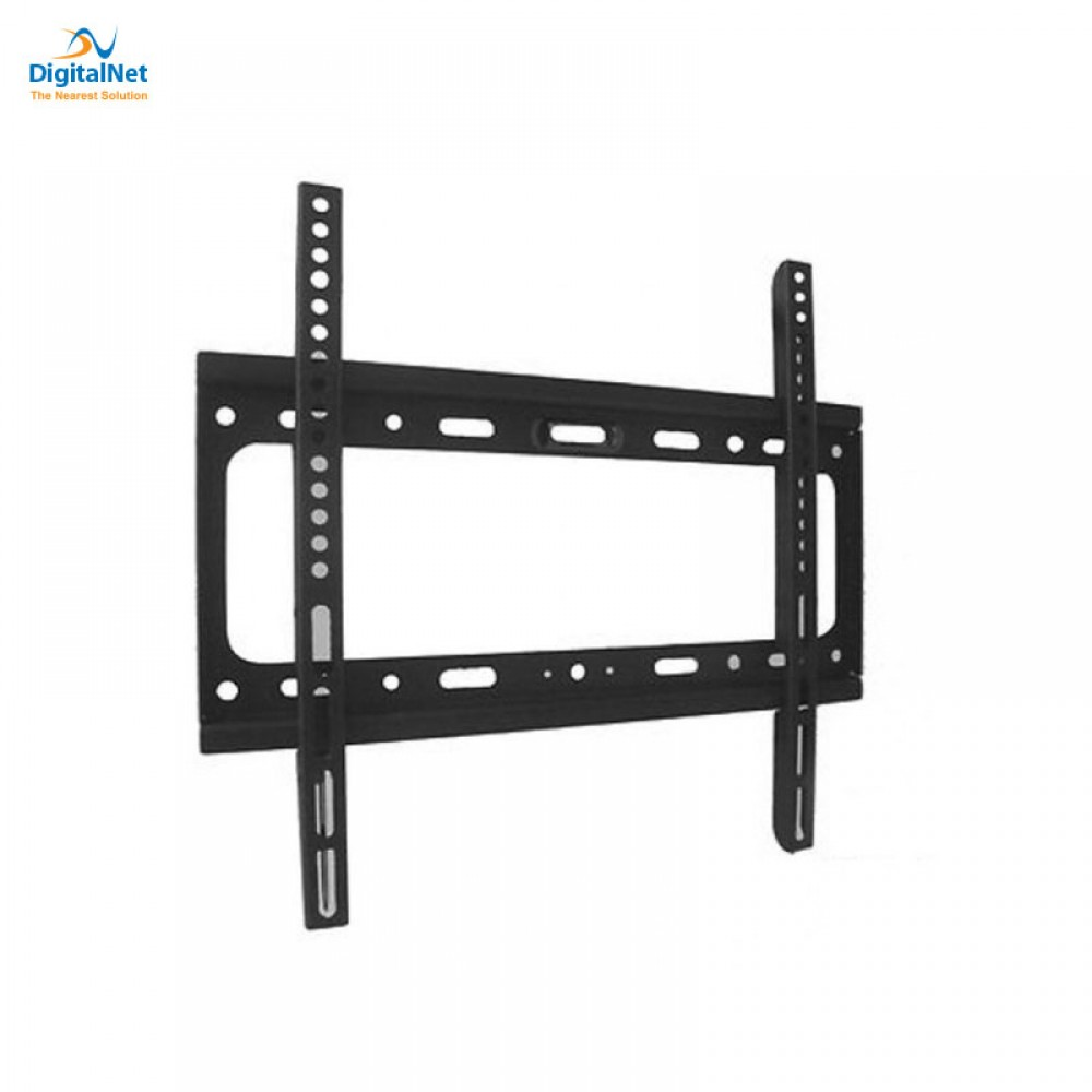 """TV WALL MOUNT FOR FLAT SCREEN 43""""-65"""""""