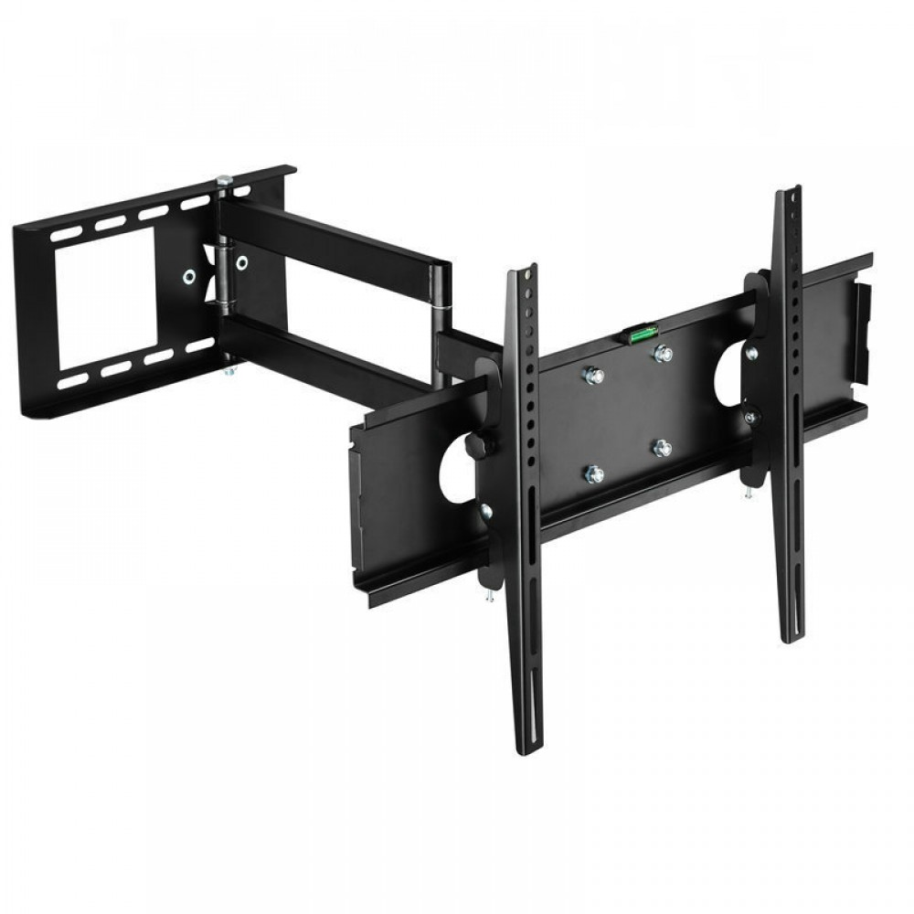 TV  WALL MOUNT FOR FLAT SCREEN 32'' MOVABLE