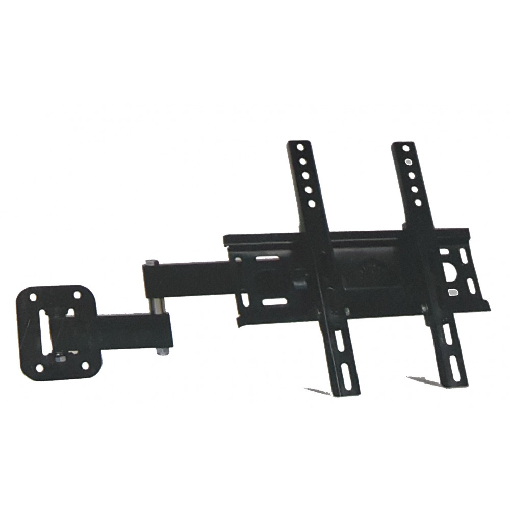 "TV WALL MOUNTS FOR FLAT SCREEN 19"" TO 26"" INCHS"