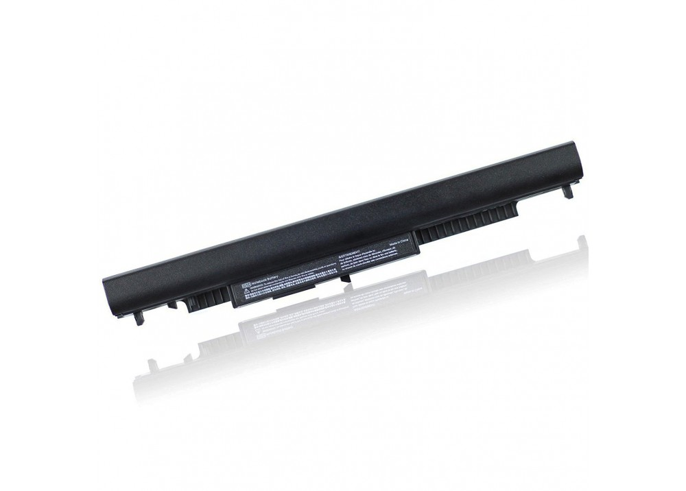 M.M BATTERY FOR HP LAPTOP  G4 250 255 240 245  HS04