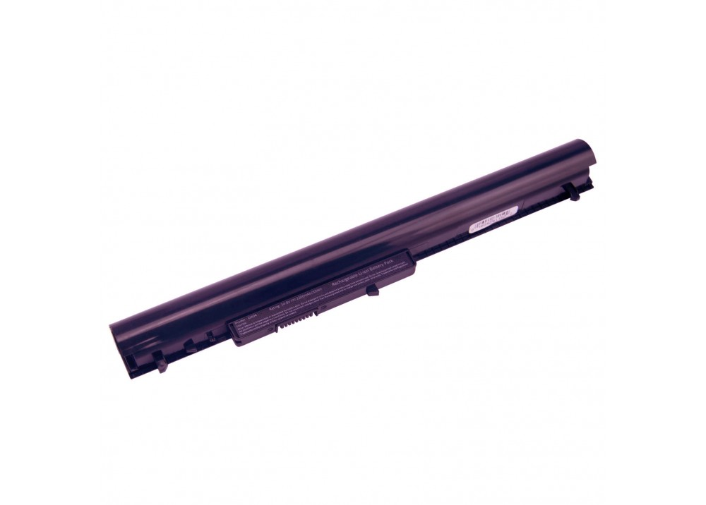 M.M BATTERY FOR HP LAPTOP  PAVILION touchsmart15/250 G3 OA04 15R