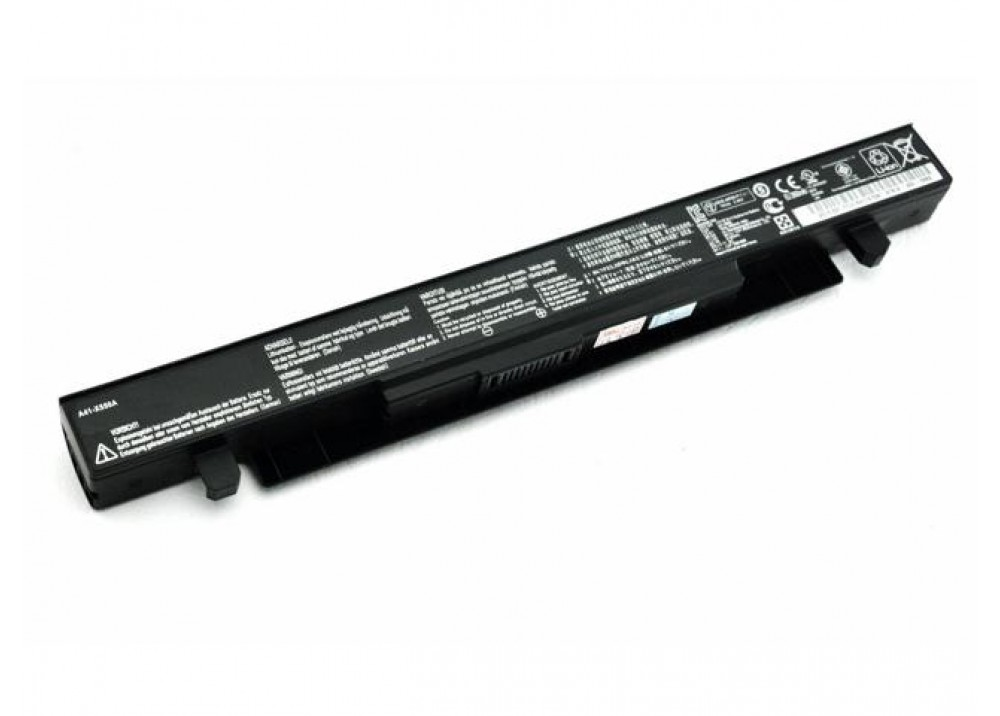 M.M BATTERY FOR ASUS LAPTOP  X550