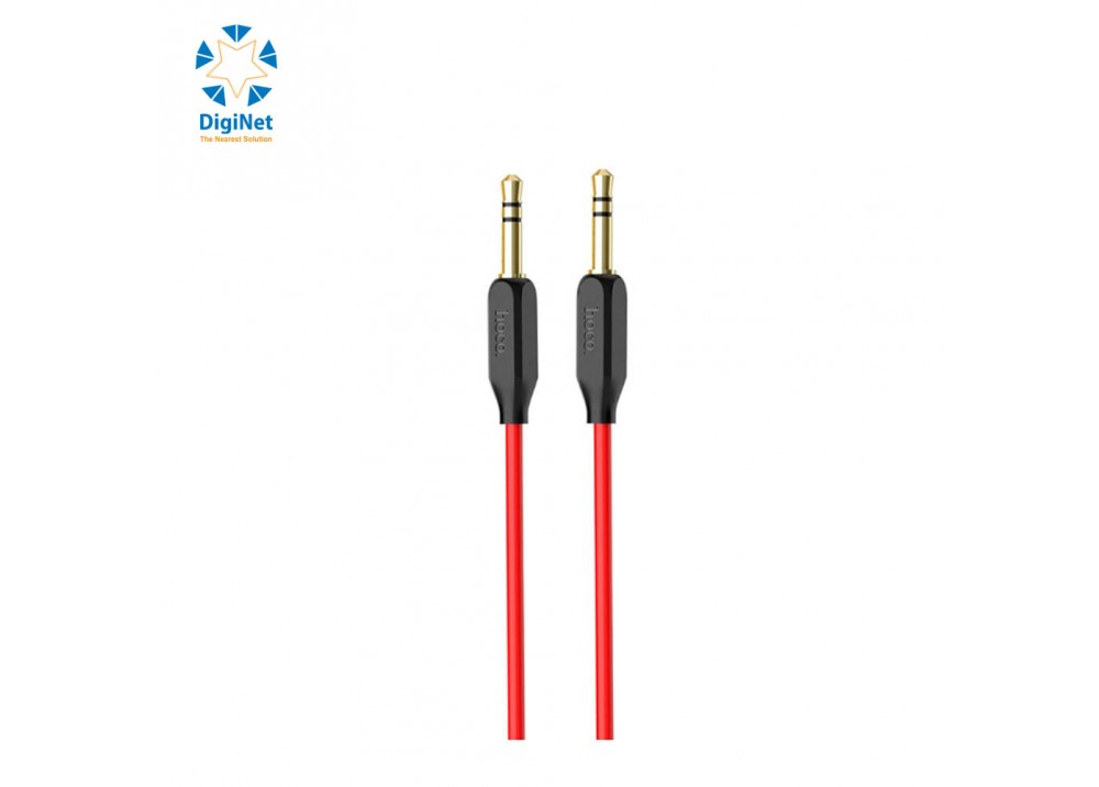 HOCO CABLE UPA11 BLACK