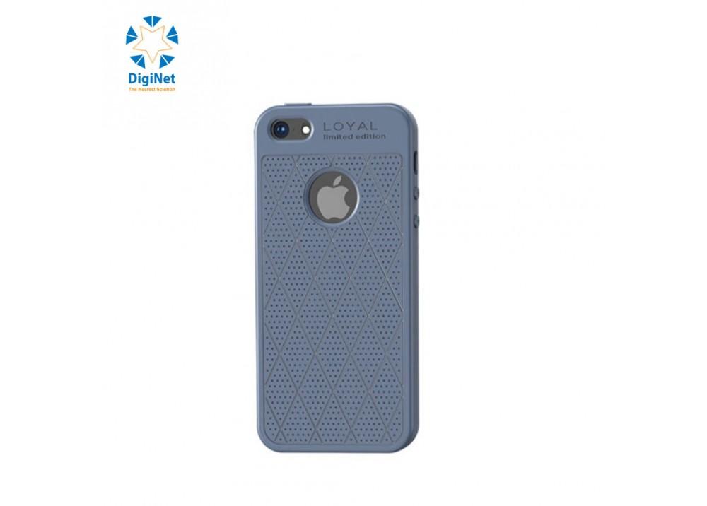 HOCO ADMIRE IPHONE 6.1 BLUE