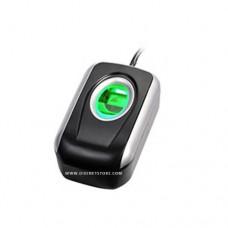 ZK تيكو جهاز بصمة ZK 7500 USB