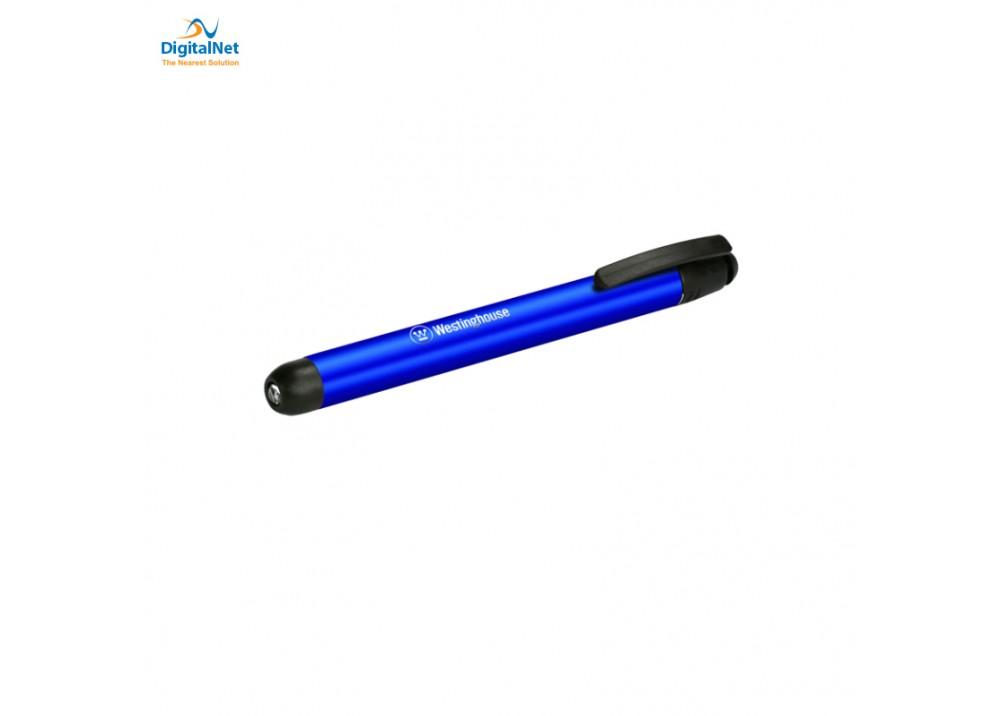 WESTINGHOUSE PEN LIGHT WF1526 BLUE