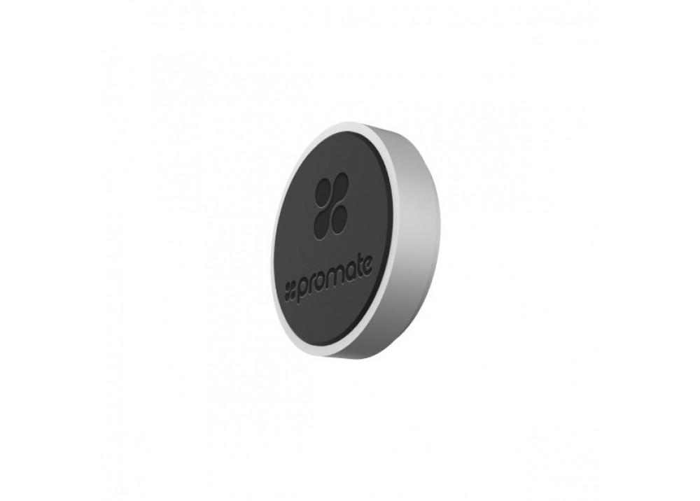 PROMATE UNIVERSAL  ALL SURFACE MINI MAGNETIC MOUNT