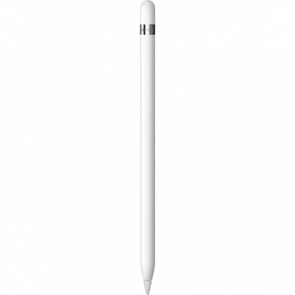 APPLE PENCIL MK0C2 WHITE
