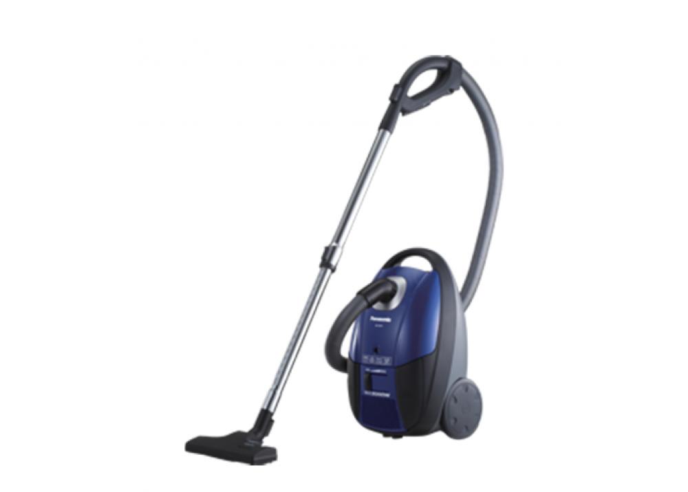 PANASONIC VACUUM CLEANER MC-CG713 2000W BLUE
