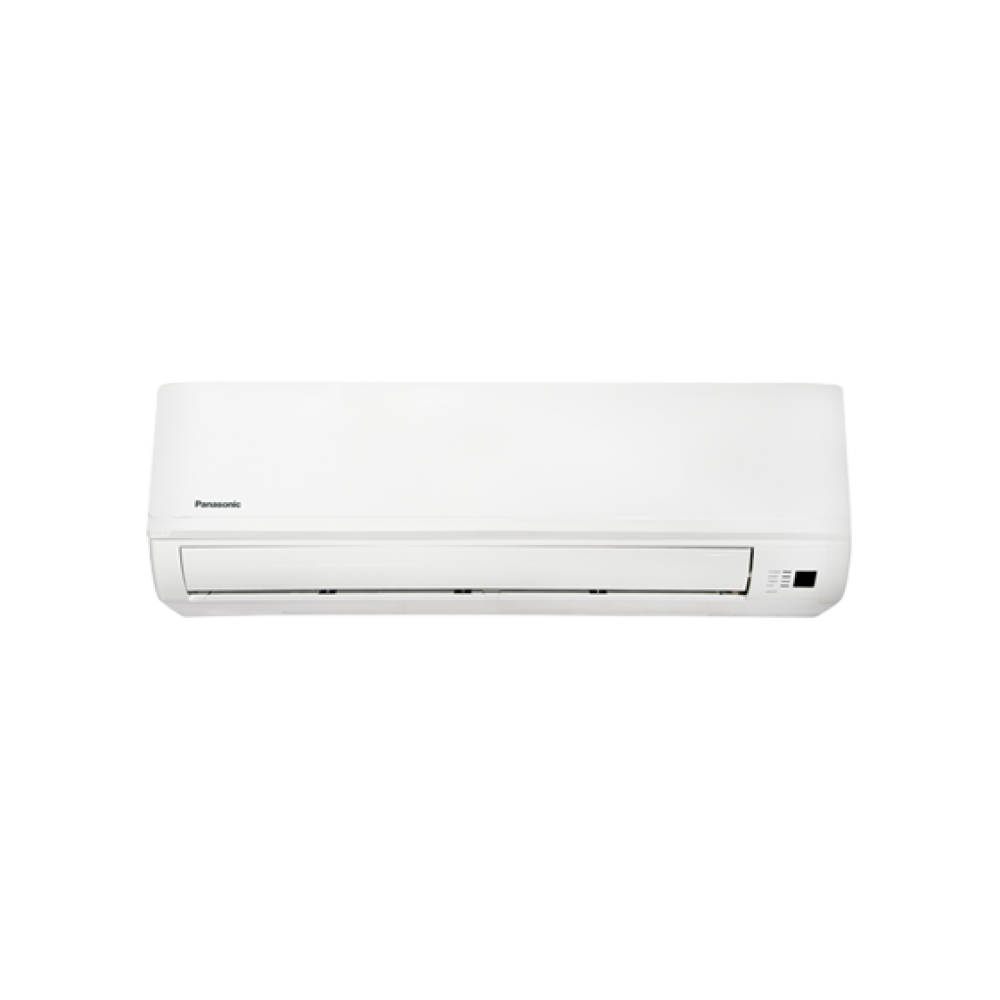 PANASONIC AIR CONDITIONER CS/CU-YA18RKE-7 1.5TON WHITE