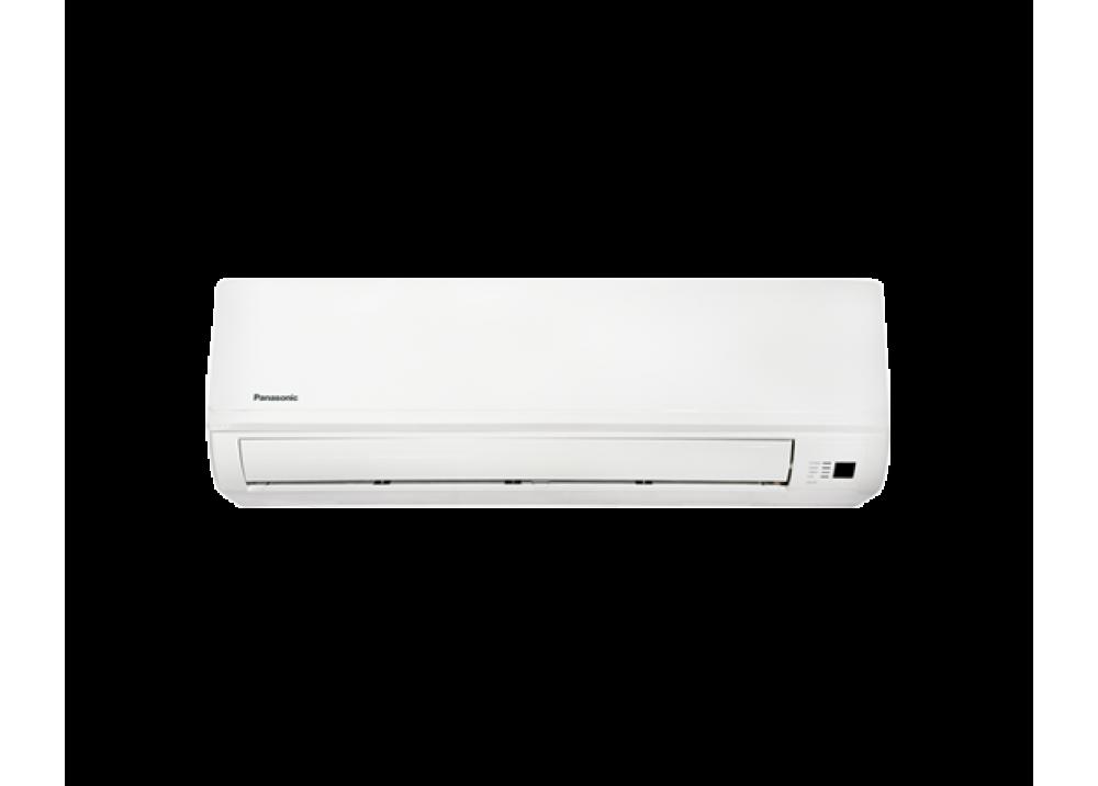 PANASONIC AIR CONDITIONER CS/CU-YA18RKE-7 1.5TON WHITE