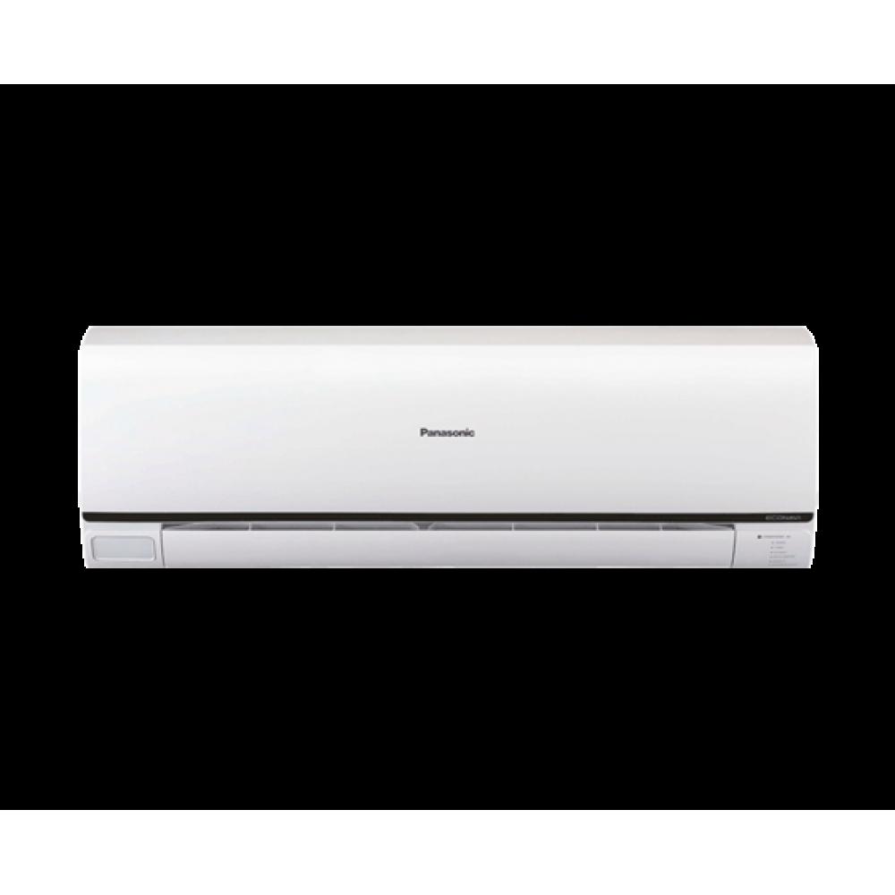 PANASONIC AIR CONDITIONER CS/CU-A12PKD 1TON WHITE