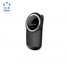 بروميت مشغل صوت للسيارة  CAR MATE‐7  1000MAH أسود