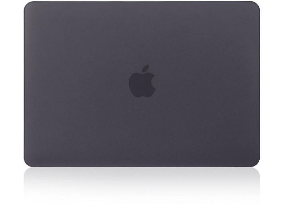 "PROMATE COVER FOR APPLE LAPTOP SHELLCASE 15"" BLACK"