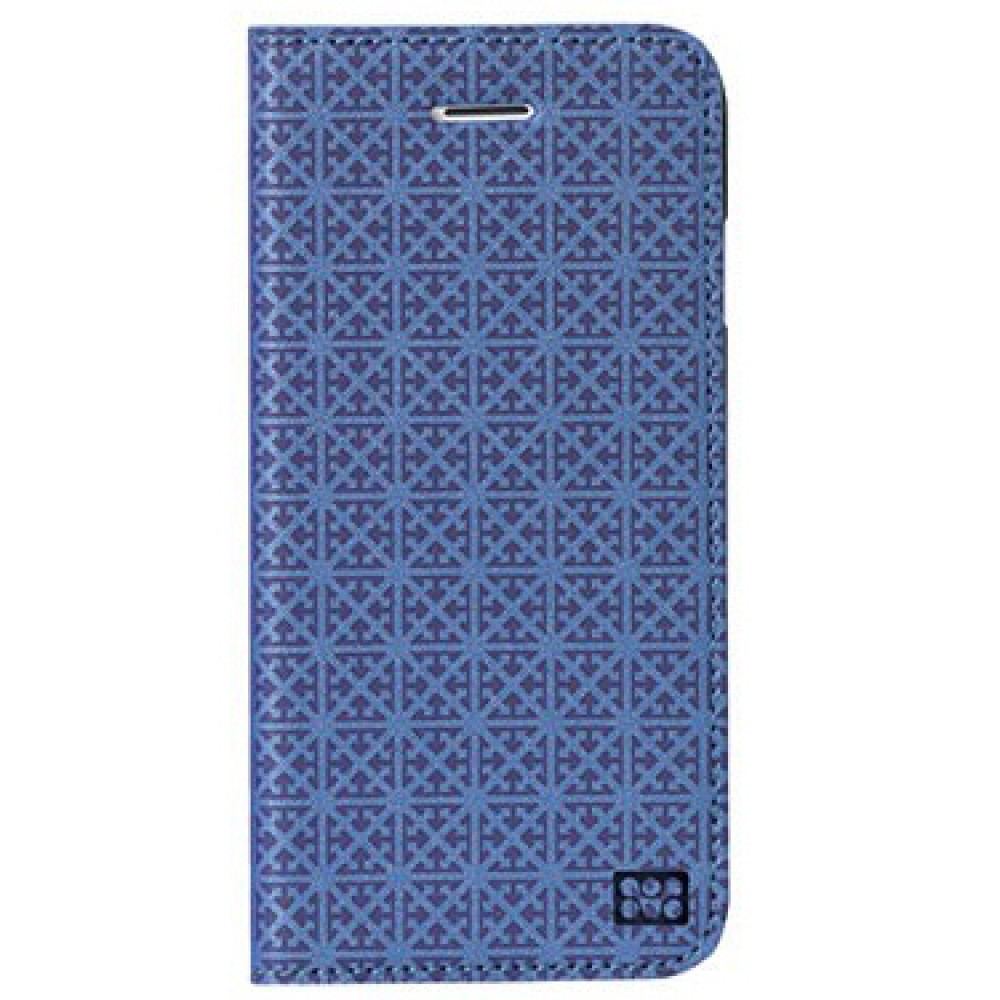 PROMATE CASE FOR IPHONE 6 BLUE CLEARANCE 1