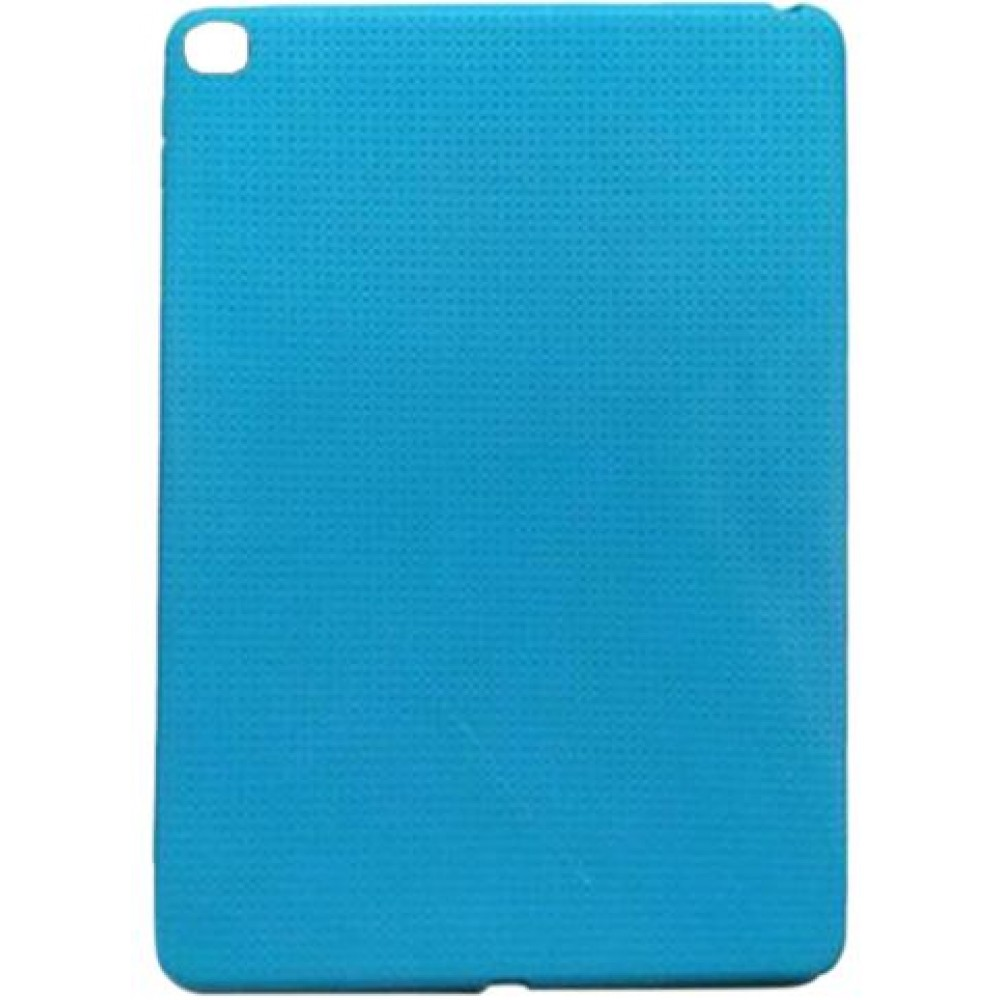 PROMATE FLEXI CASE FOR IPAD FOR AIR 2 BLUE CLEARANCE - 2