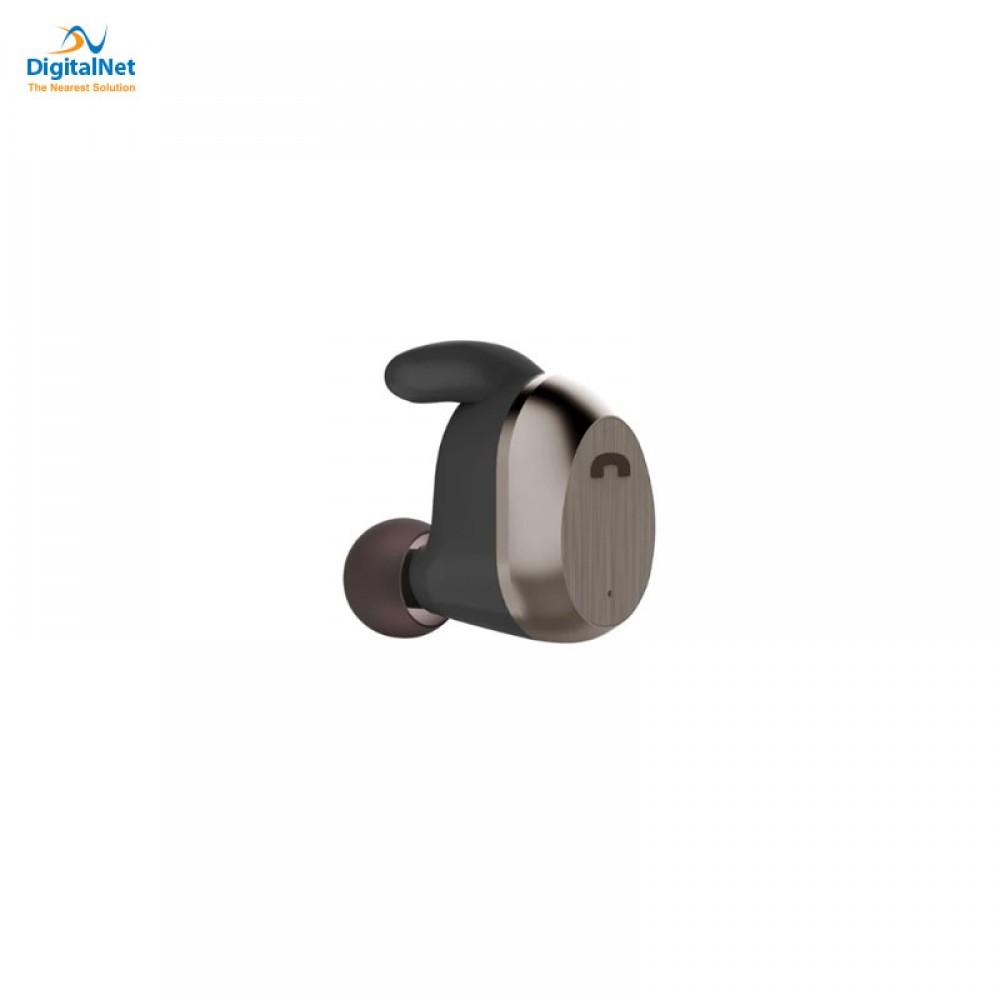 PROMATE WIRELESS EARPHONE MOD BLACK