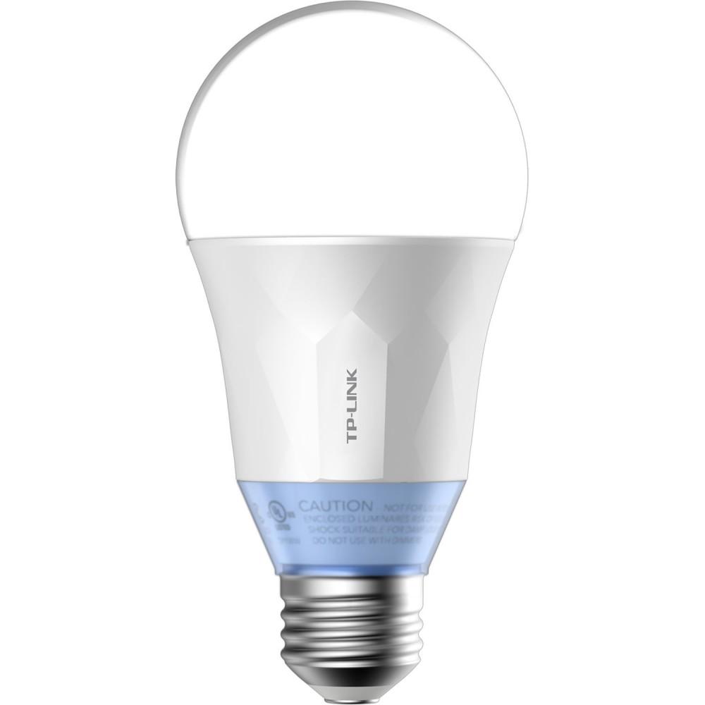 TP-LINK WI-FI LED BULB LB120 TUNABLE WHITE LIGHT