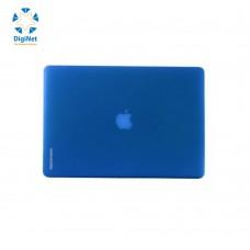 بروميت كفرلابتوب ابل  MacShell-12 أزرق