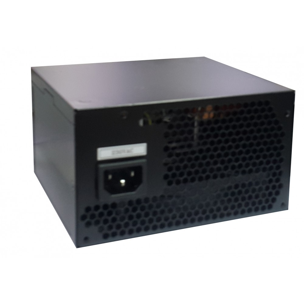 FSP POWER SUPPLAY 350W PSU