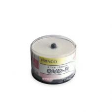 برينكو DVD-R 4.7GB (50PACK)
