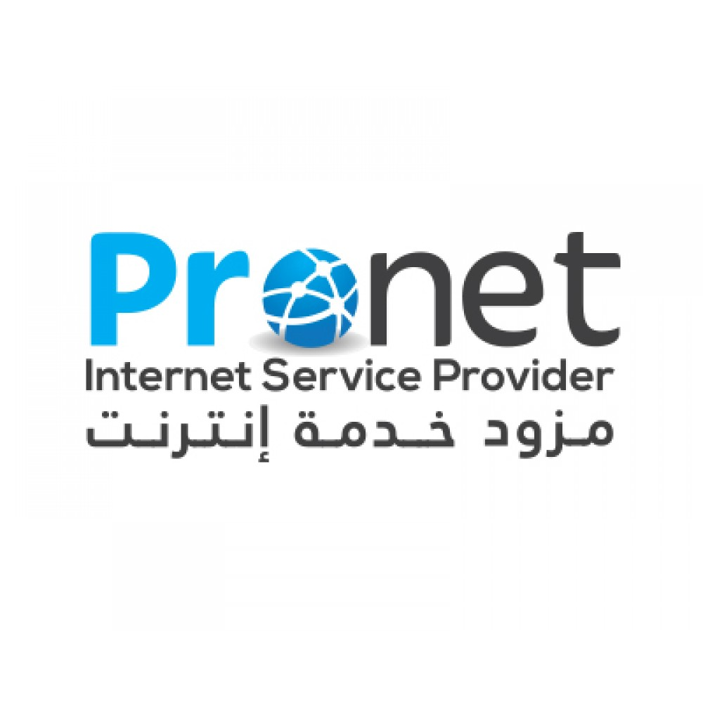 PRONET ADSL 16M CHARGING FEES