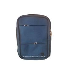 ليكسي حقيبة لابتوب LP.1691  USB 20 انش أزرق