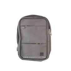 ليكسي حقيبة لابتوب LP.1691  USB 20 انش فضي