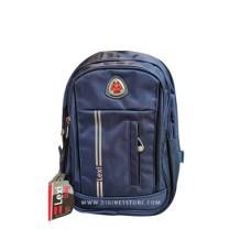 """ليكسي حقيبة 20"""" LP.1703 أزرق"""