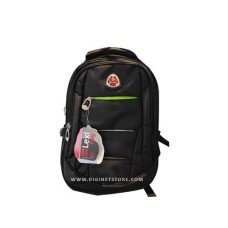 """ليكسي حقيبة  18"""" LP.1507 أسود"""