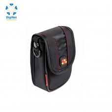 بروميت حقيبة كاميرا XPOSE أسود