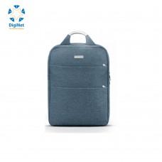 """بروميت حقيبة ظهر 15.6""""  NOVA-BP أزرق"""