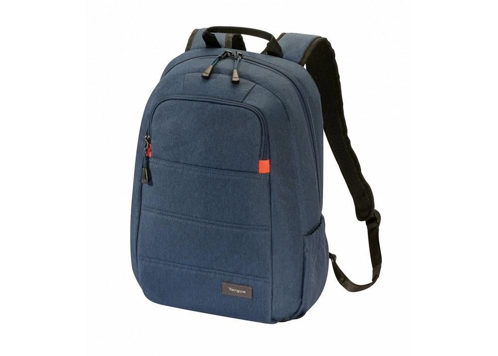 """TARGUS BAG TSB82701EU - GROOVEX 15"""" BLUE"""