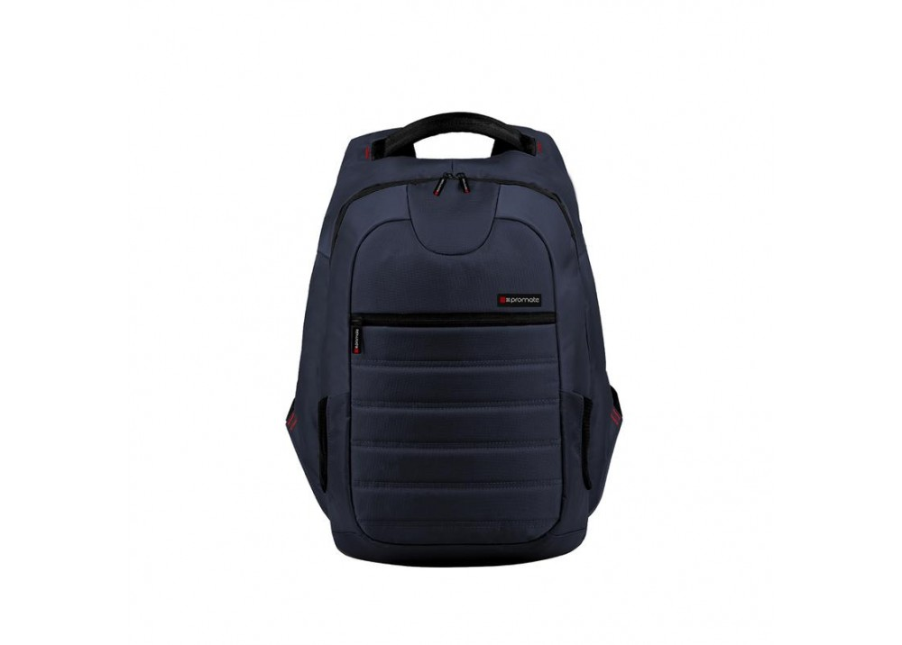 "PROMATE  LAPTOP BAG BACKPACK ZEST 15.4""  BLUE"