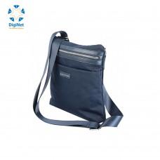 """بروميت حقيبة ROXY-TB 10"""" أزرق"""