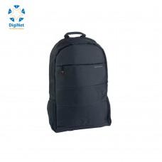 """بروميت حقيبة ظهر 15.6"""" ALPHA-BP أسود"""
