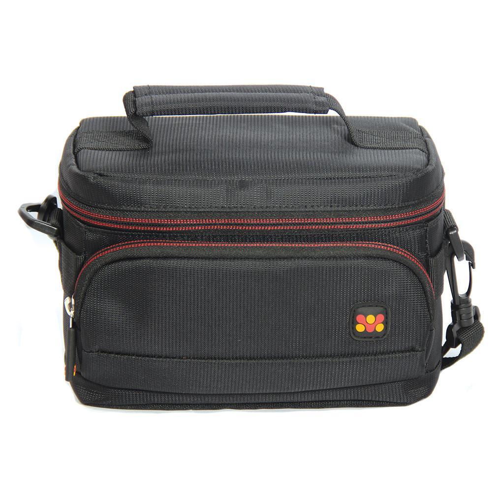 PROMATE CAMERA BAG HANDYPAK 2‐S