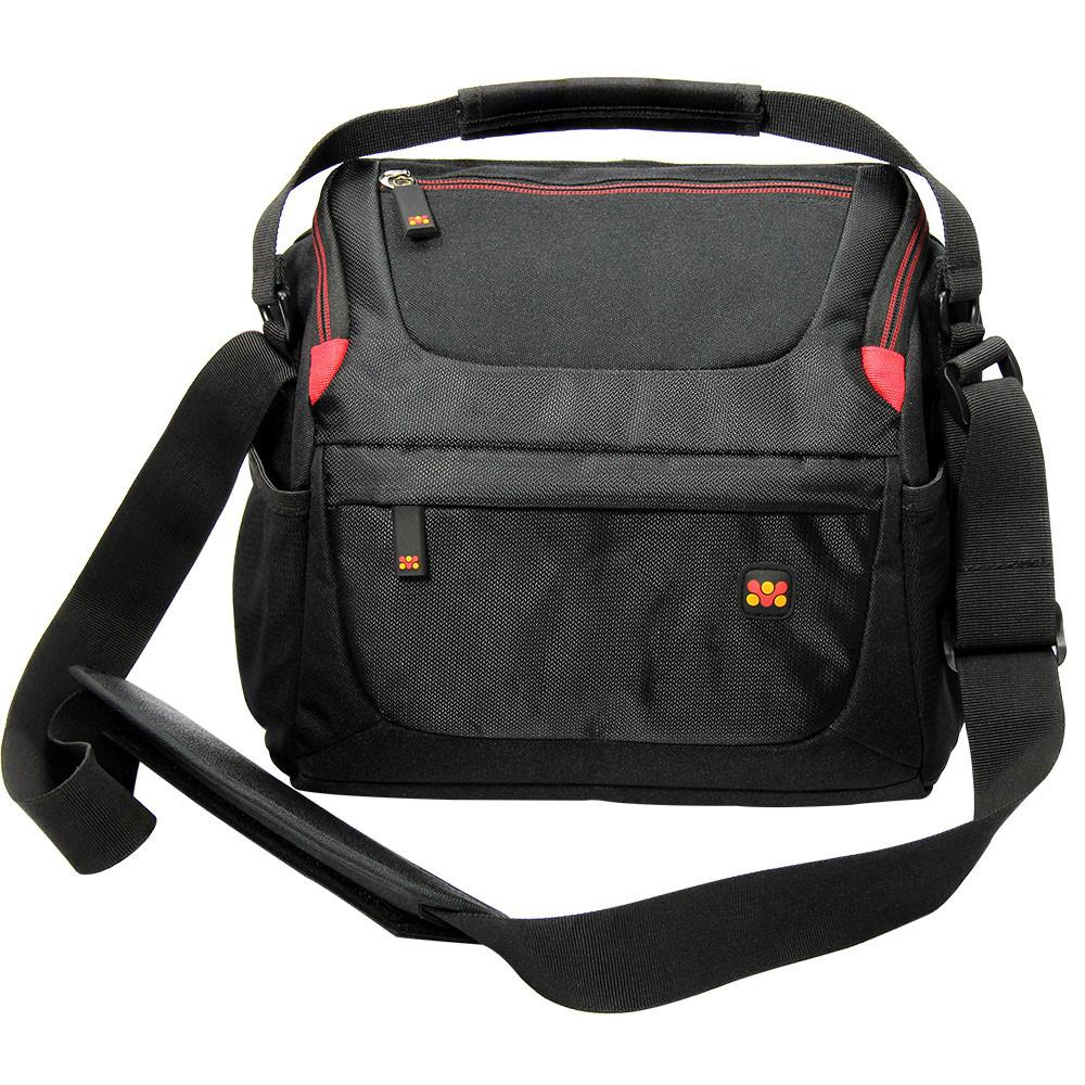 PROMATE CAMERA BAG HANDYPAK1‐L