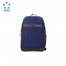 "بروميت حقيبة ظهر METRO- BP 13.3"" BLUE"