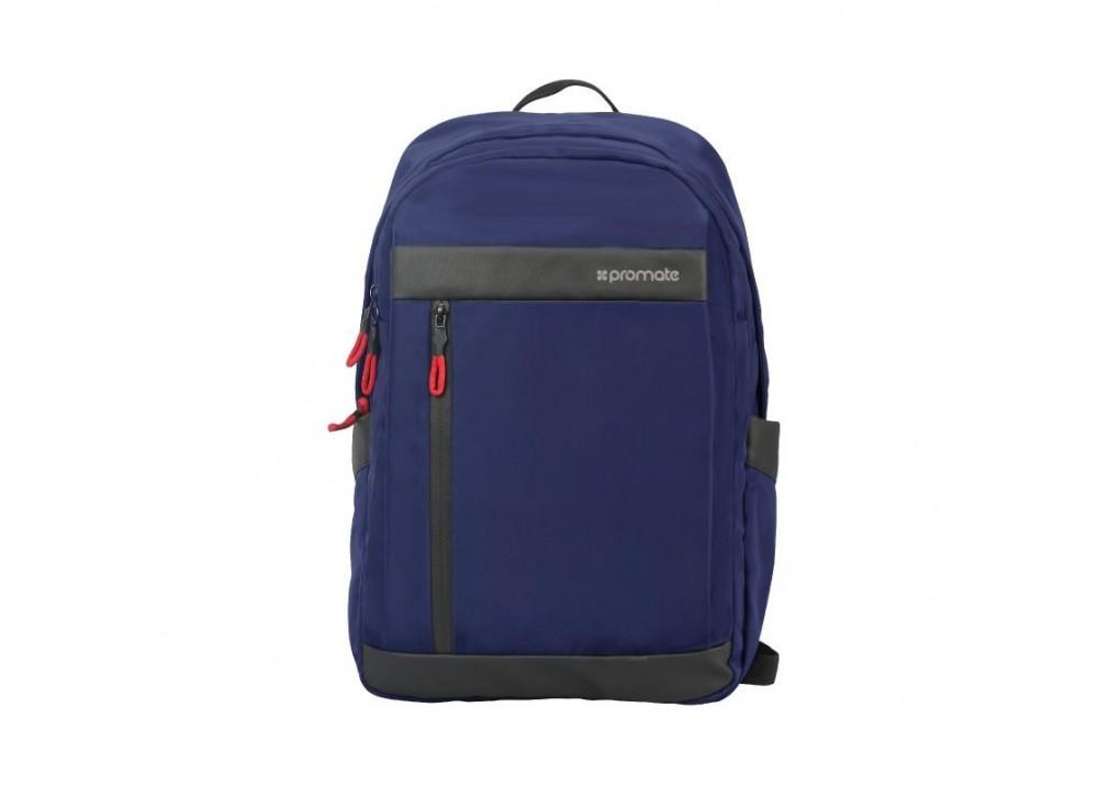 "PROMATE LAPTOP BAG BAGPACK METRO 13.3"" BLUE"