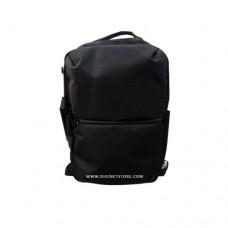 """بدون ماركة تجارية حقيبة لابتوب 15.6"""" أسود"""