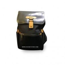 """بولو حقيبة ظهر 15.6"""" أسود"""