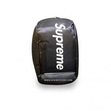 سوبيرم حقيبة تاب أسود