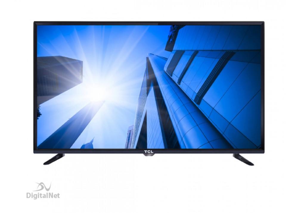 """TCL LED TV 32"""" D2700"""